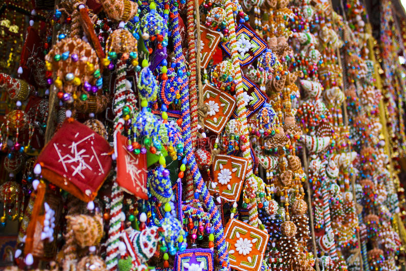 Download Traditional Handicraft From India Stock Image - Image: 32981565