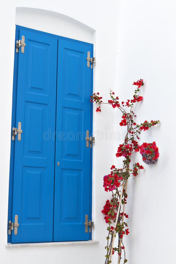 Download Traditional House At Mykonos Island Stock Photo - Image of mediterranean, culture: 31277534
