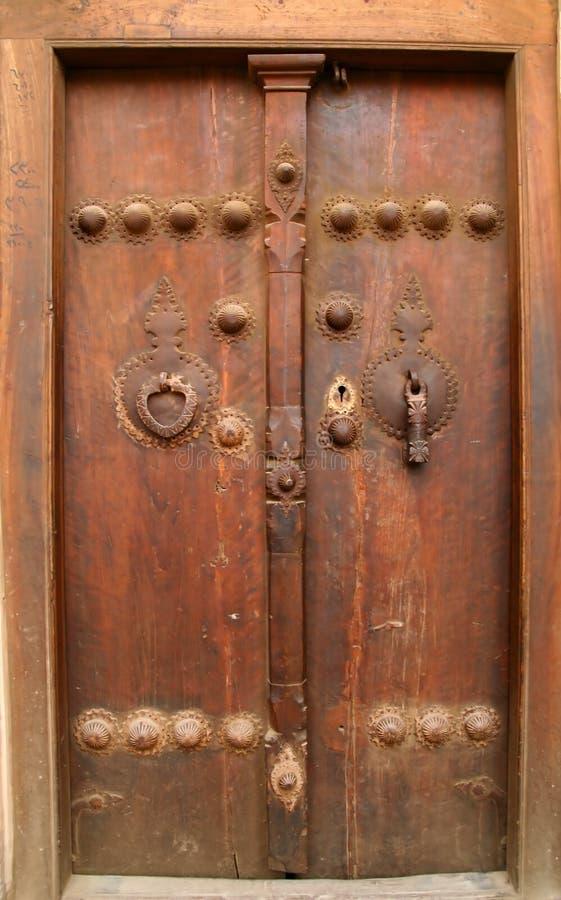 Download Traditional Iranian door stock photo. Image of door iran - 24540996 & Traditional Iranian door stock photo. Image of door iran - 24540996