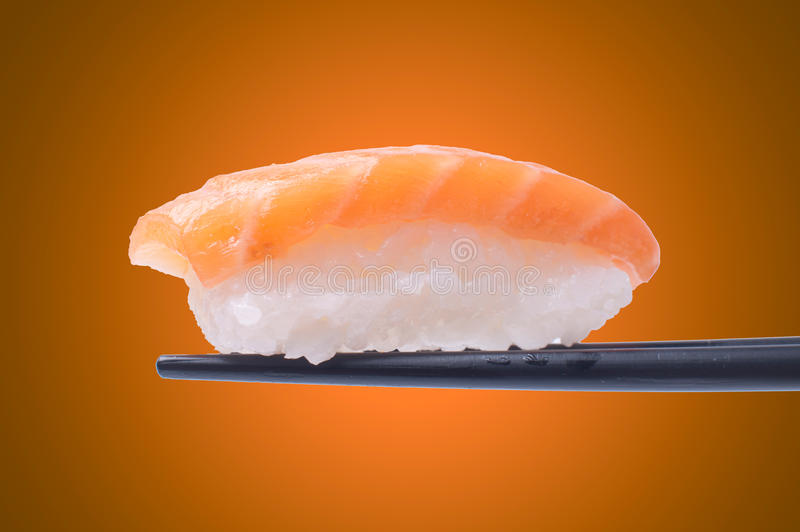 Traditional Japanese food. Close up stock photo
