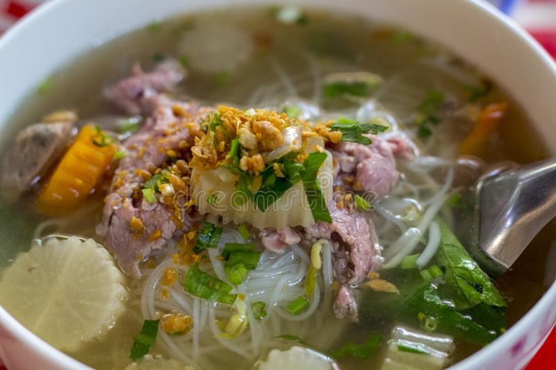 Traditional khmer soup with vegetables and meat cambodia native download traditional khmer soup with vegetables and meat cambodia native cuisine vegetable soup with forumfinder Images