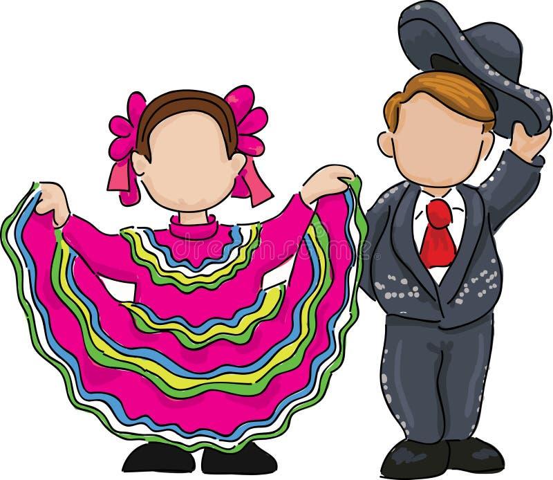 traditional mexican folk dance illustration stock vector mariachi man clipart mariachi guitar clipart