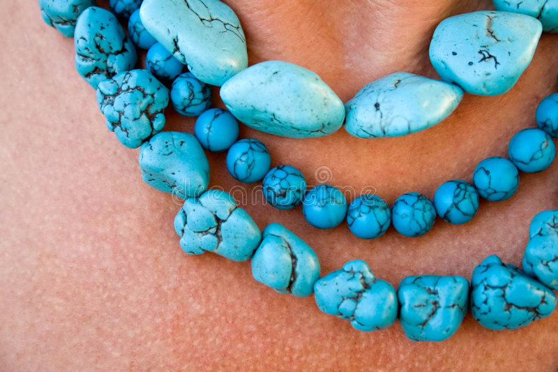 Download Traditional Necklace Stock Photos - Image: 1774443