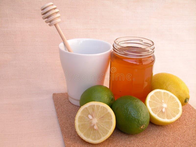 Download Traditionele geneeskunde stock afbeelding. Afbeelding bestaande uit citroen - 278745