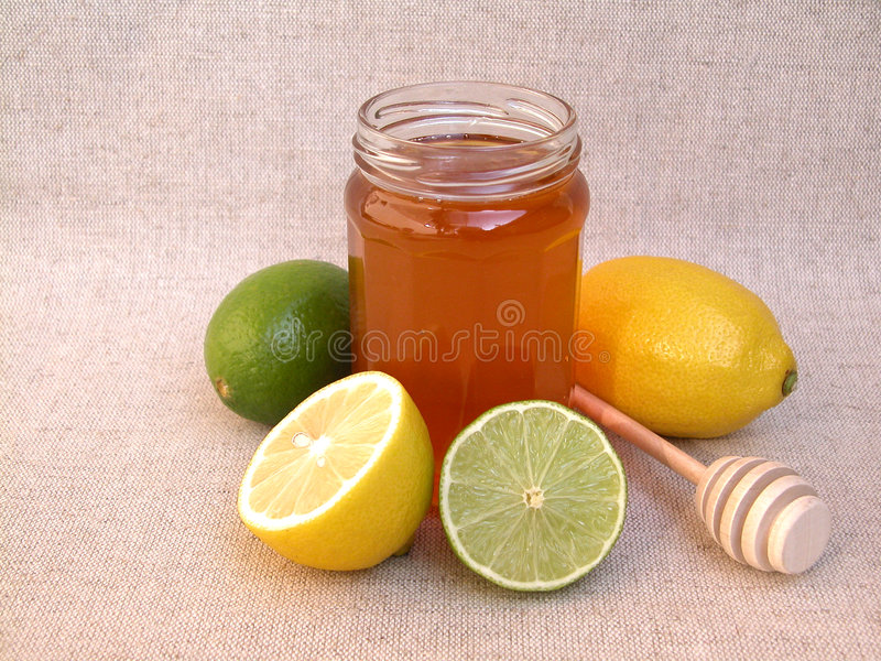 Download Traditionele geneeskunde stock foto. Afbeelding bestaande uit honing - 285440