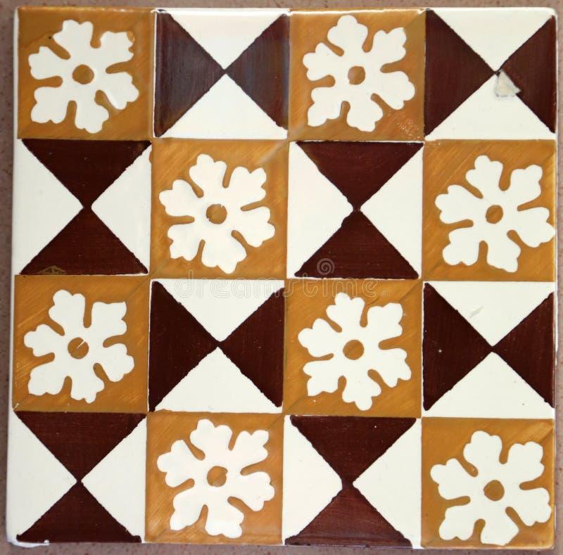 Traditionele tegels van Porto, Portugal stock afbeeldingen