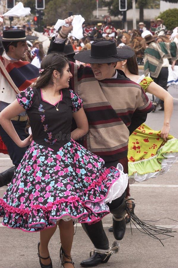 traditionell dans arkivfoton