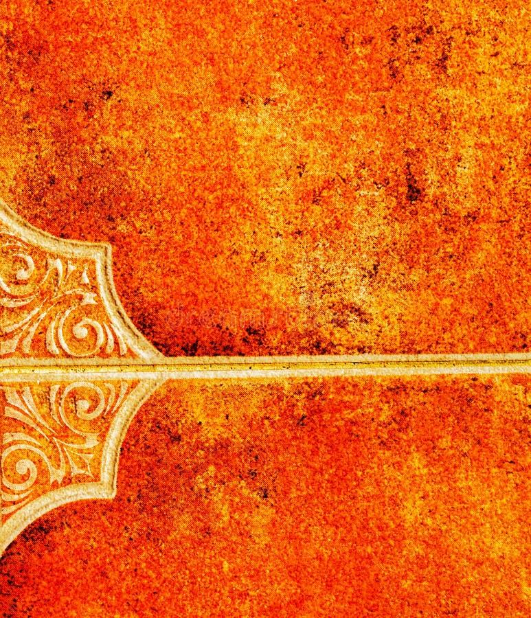 Traditionella dekorativa spanska dekorativa tegelplattor, original- cerami royaltyfri fotografi