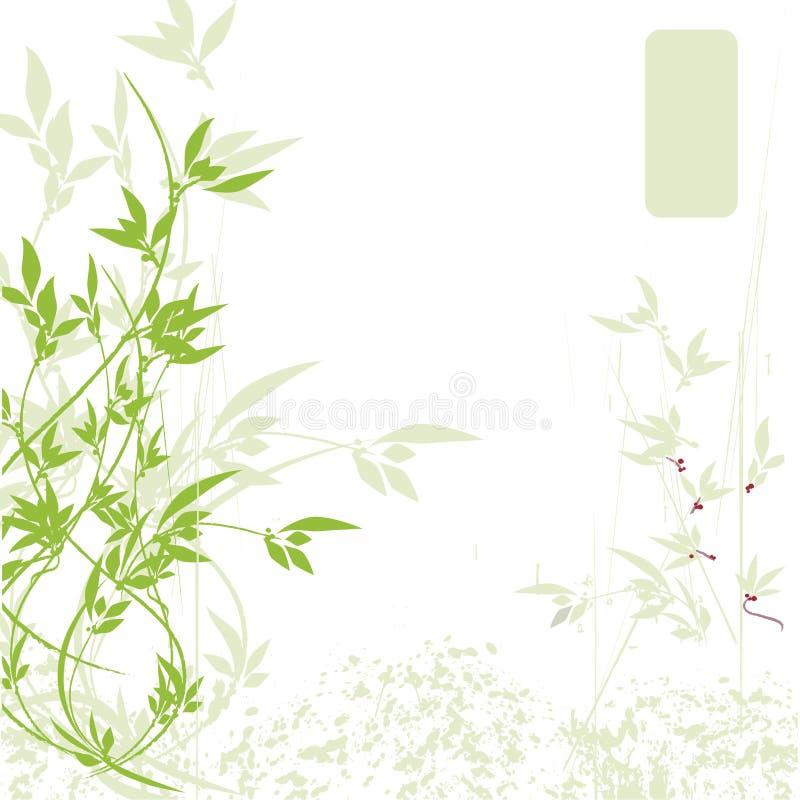 traditionella japan vektor illustrationer