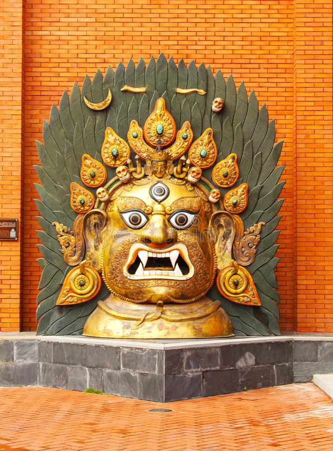 China Masken