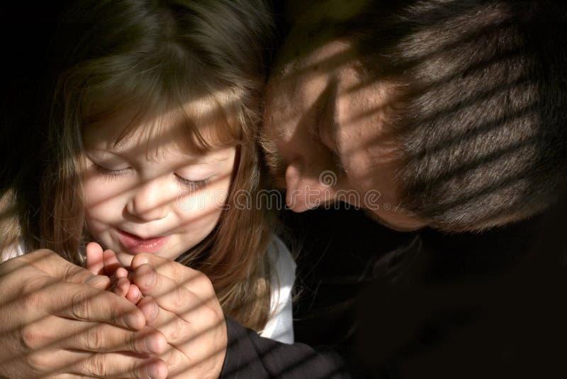 Download Tradizione immagine stock. Immagine di amore, dell, preghiera - 3141201