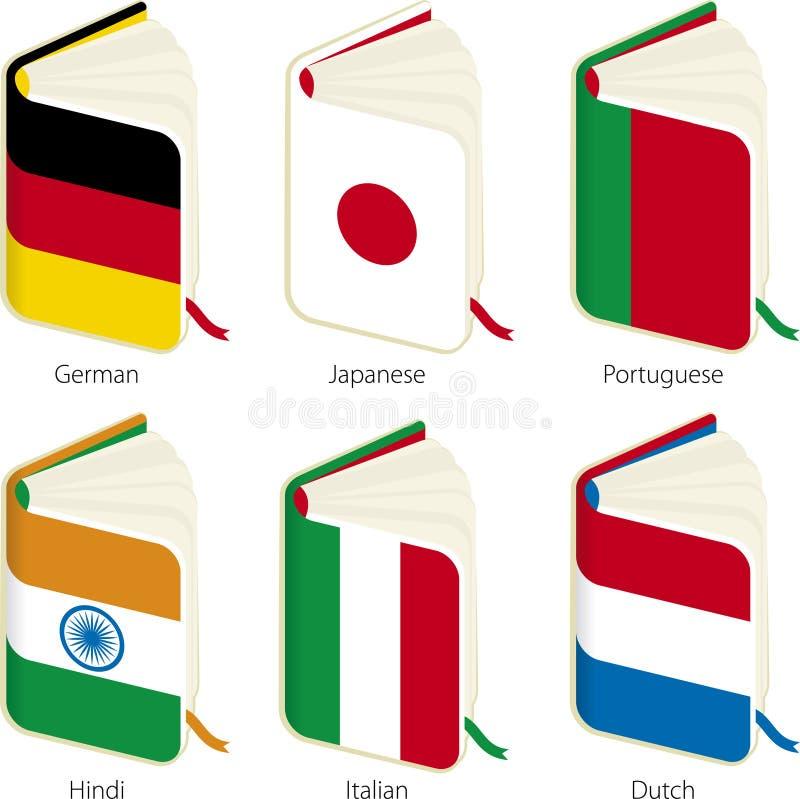 Traducción (vector) stock de ilustración