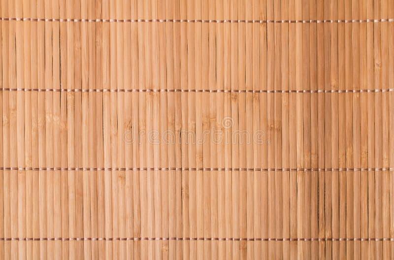 Tradycja bambusa tło zdjęcia stock
