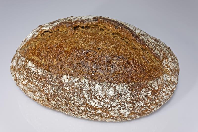 Tradycyjny chleb zdjęcia royalty free