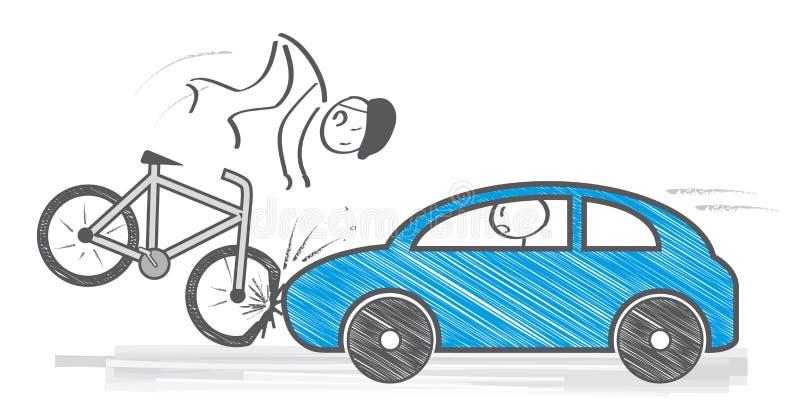Car Accident Clip Png & Free Car Accident Clip.png Transparent Images  #94453 - PNGio