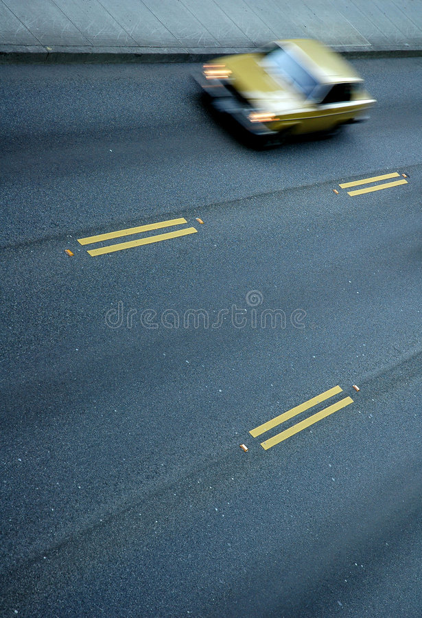 Download Traffic Blur stock photo. Image of blur, headlight, travel - 5910726