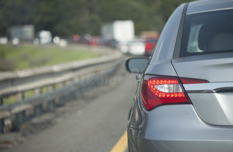 Download Traffic stock photo. Image of hour, light, motion, ozone - 57970512