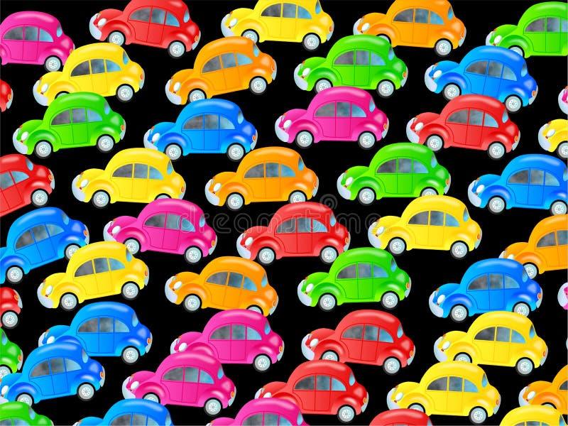 Download Traffic Jam Wallpaper Stock Photos - Image: 25479533