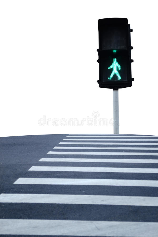 Free Traffic Light Stock Photo - 20497950