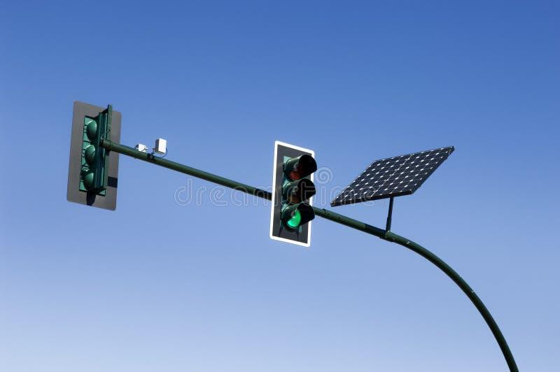 Download Traffic light stock photo. Image of detail, luminous, electronics - 3049906