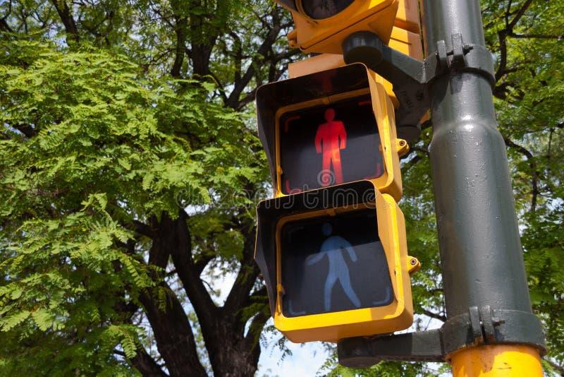 Download Traffic light stock photo. Image of cross, pole, lamp - 29703898