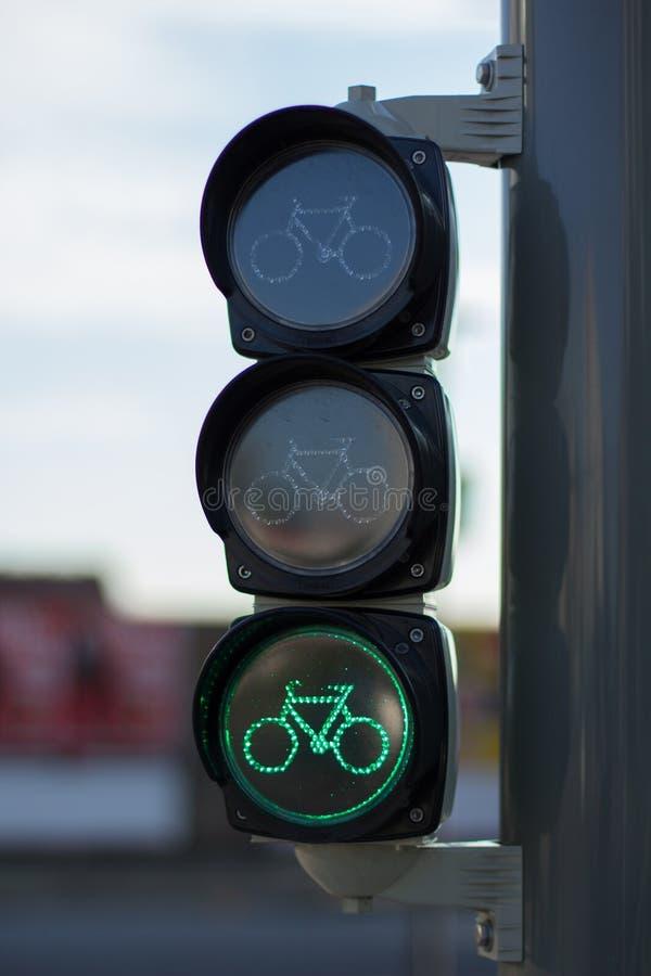 Traffic Light, Signaling Device, Light Fixture, Lighting Free Public Domain Cc0 Image