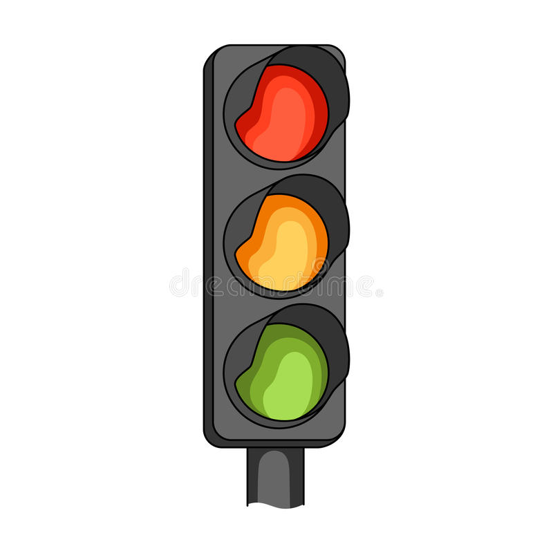All Car Service Lights