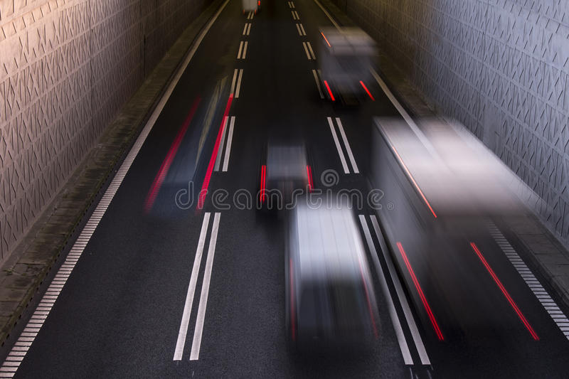 Download Traffic lights stock photo. Image of moving, crossing - 26631482