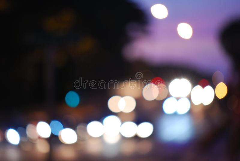 Download Traffic Lights stock image. Image of bright, congestion - 37736823