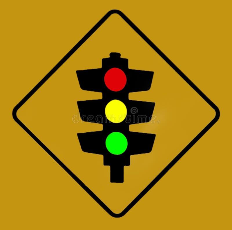 Free Traffic Lights Royalty Free Stock Image - 610936