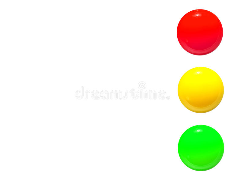 Download Traffic Lights Icon Red Yellow Green Stock Photo   Image Of  Traffic, Regulation: Design Inspirations