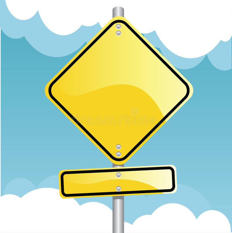 Download Traffic Sign Stock Photos - Image: 19070553