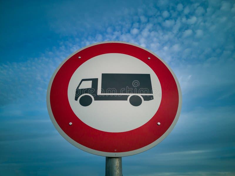 время боя дорожные знаки германии в картинках сведения квартире отсутствуют