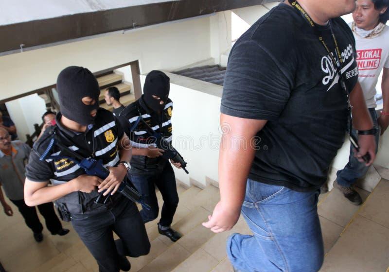 Traficantes de drogas fotos de archivo libres de regalías
