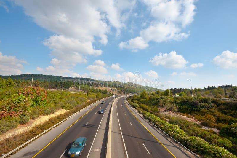 Download Trafik arkivfoto. Bild av natur, skrovlighet, fara, infrastruktur - 27281516