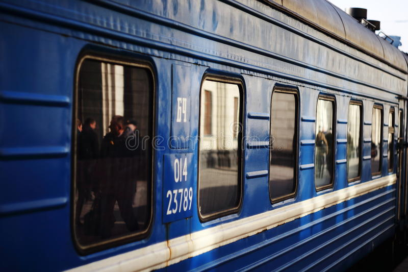 Train images stock