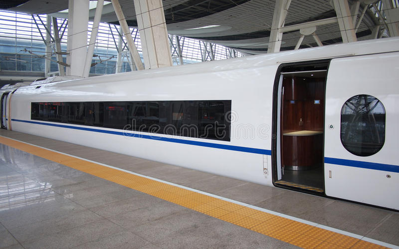 Download Train Cars Stock Photo - Image: 25542320