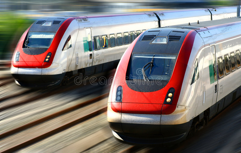 Download Train Series stock photo. Image of motion, locomotive - 1703962