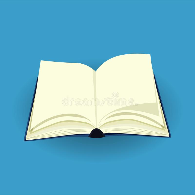training Ημέρα παγκόσμιων βιβλίων apse Γνώση ανάγνωση Κόσμος σχεδιάστε το σας φύλλο Πίνακας κιμωλίας σχολείο διανυσματική απεικόνιση