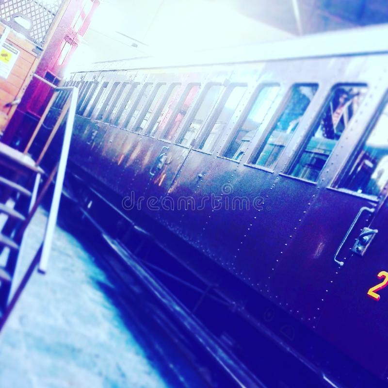 trains images stock