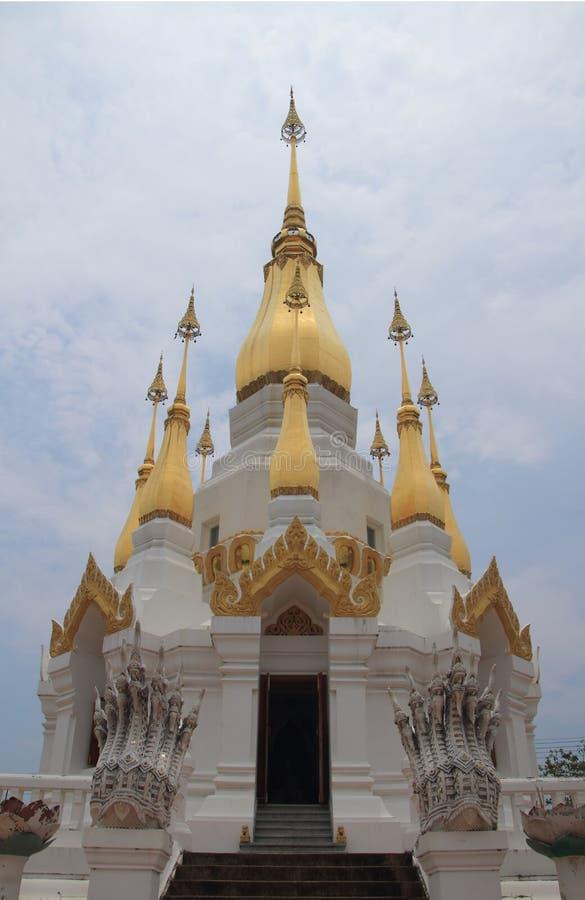 Traiphum Si της Jay-Dee dharma Phra στοκ φωτογραφία