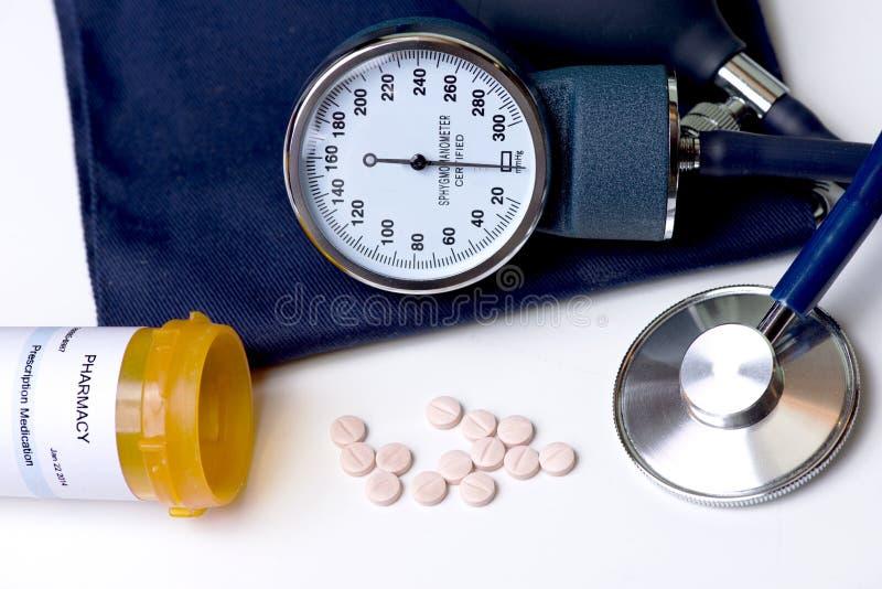 Homme D'affaires Avec L'hypertension Photo stock - Image..
