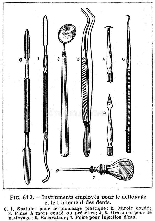 Traitement Dents Free Public Domain Cc0 Image