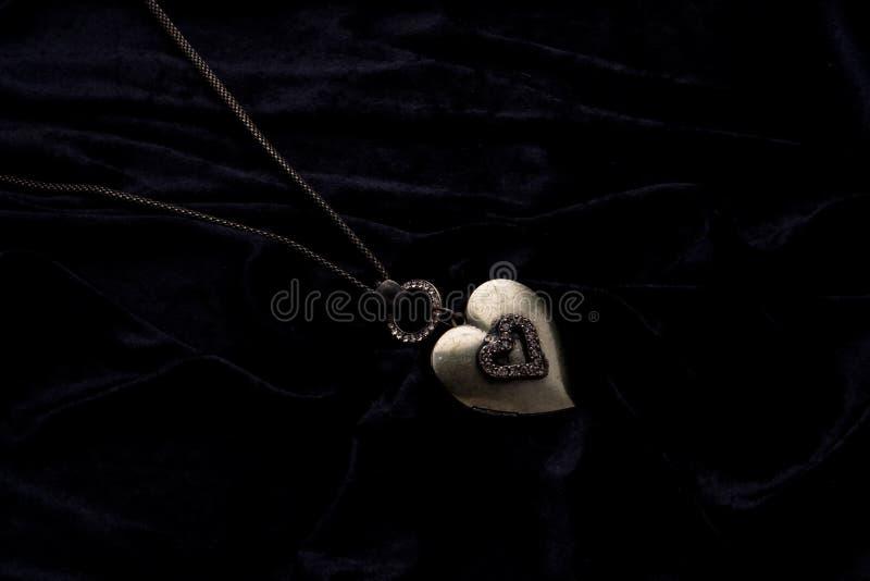 Traje Juwelery imagenes de archivo