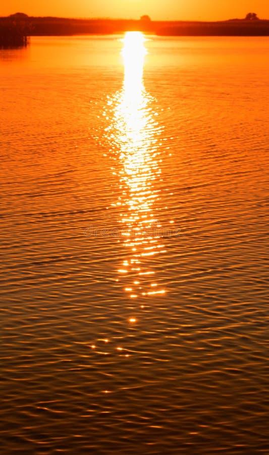 Download Trajeto solar foto de stock. Imagem de beleza, fundo - 80101564