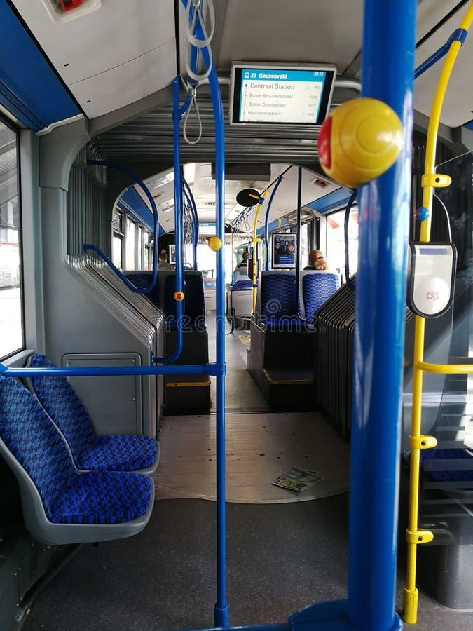 Tram stock photos