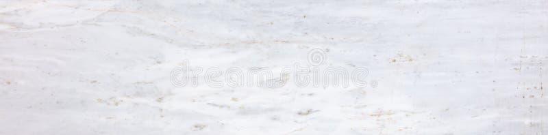 Trama di fondo esterno di marmo fotografie stock libere da diritti