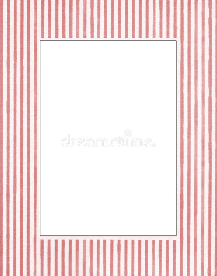 Trame blanche et rouge de photo photos libres de droits