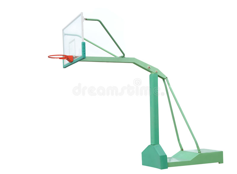 trame de basket-ball photographie stock