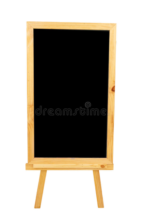 Trame en bois photo libre de droits